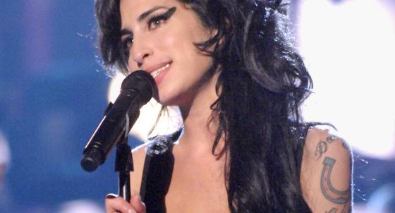 Amy-foto