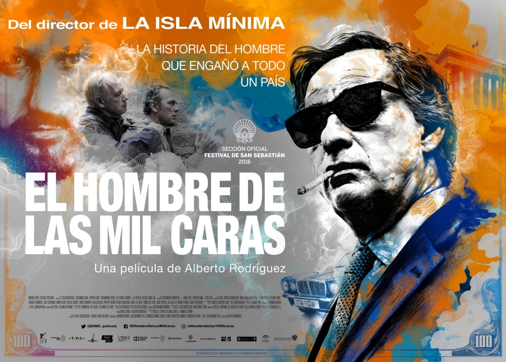 Elhombredelasmilcaras_Poster_11539