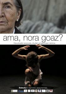 cartel-ama-nora-goaz