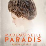 Licht/Mademoiselle Paradis